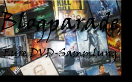 blogparade_eure-dvd-sammlung