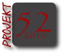 projekt-52_2010
